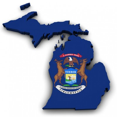 michigan-sq-426w