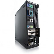dell_optiplex_990_2