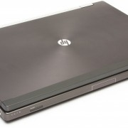 hp-elitebook-8760w-xy697av-1024×541
