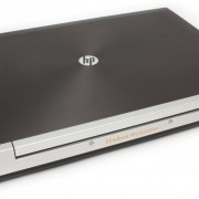hp-elitebook-8760w4-1024×579