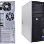 hp-z400-workstation-front-rear-view-expansion-slots-angle-x386