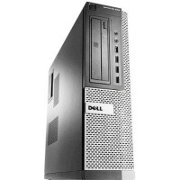 off-lease-refurbished-dell-optiplex-990-3